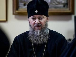 Наместники и игуменьи киевских монастырей УПЦ решили, как будут помогать людям во время пандемии