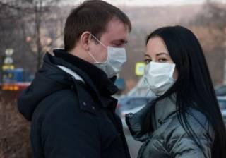 Хорошие новости с коронавирусного фронта за 23 марта 2020 года