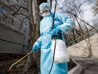 «Завезли заразу из Италии»: на Закарпатье выявлен первый случай заражения коронавирусом