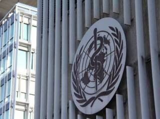 В ВОЗ бьют тревогу: коронавирус стремительно «набирает ход» по всему миру
