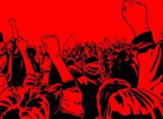 Национализм как побочный эффект коронавируса