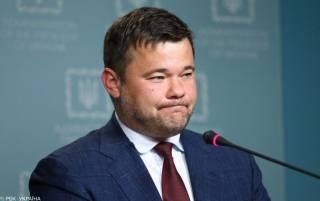 СМИ «заразили» коронавирусом Богдана и Лещенко