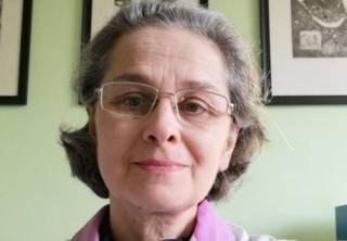 Биолог Надежда Жолобак: Страхи по поводу эпидемии коронавируса преувеличены, а введение карантина не совсем адекватная реакция