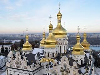 Все монастыри УПЦ готовятся к возможному приему больных коронавирусом
