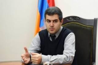 Экономические отношения Украины и Армении имеют нереализованный потенциал, — эксперт
