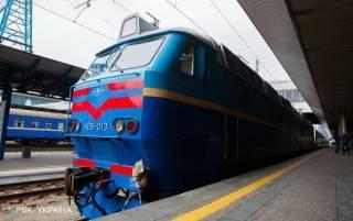 В «Укрзализныце» рассказали, как будут возвращать билеты пассажирам из-за карантина