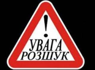 Четверо потенциально зараженных коронавирусом сбежали из самоизоляции на Харьковщине