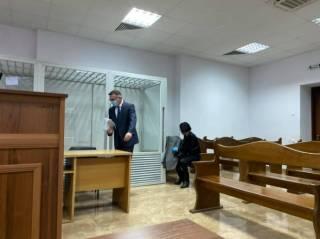 Жена Кожары призналась в убийстве Старицкого. Экс-министр грозился «расстреливать всех, кто ему будет угрожать»
