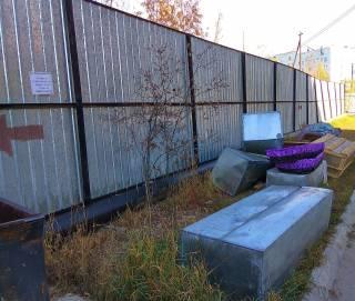 «Вынесли в мешке и закрыли дверь»: родственница умершего от коронавируса рассказала как хоронила отца