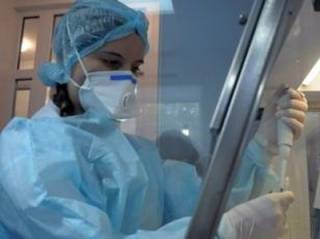 На «вотчине Порошенко» резко возросло число заразившихся коронавирусом людей