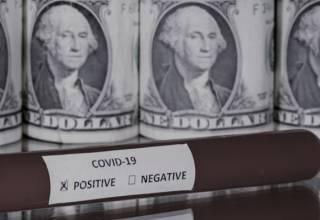 Коронавирус может изменить экономическое мышление людей