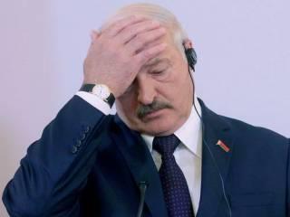 Лукашенко назвал «лучшее» противовирусное средство