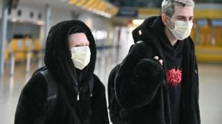 Карантин из-за коронавируса в Украине: эксперты рассказали, к чему стоит готовиться после отступления вируса