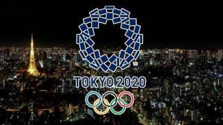 Стало известно, когда пройдет Олимпиада в Токио, которую перенесли из-за коронавируса