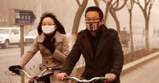 Из-за коронавируса число токсичных «твитов» про китайцев выросло на 900%