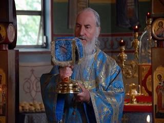 Митрополит рассказал о жизни православной Германии в условиях пандемии