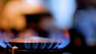 Отравление газом в Одесской области: погибли люди, пострадал ребенок