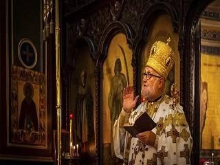 Глава Западноевропейской Архиепископии сказал, что ПЦУ вносит разделения внутри себя