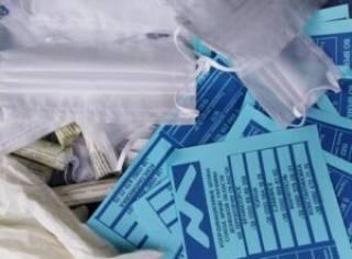 Армяне Украины активно участвуют в мерах по противодействию распространения коронавируса