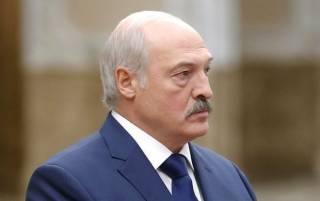 Коронавирус забрал первую жизнь в Беларуси. Лукашенко говорит, что заболеваемость вирусом в стране на пике