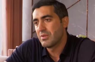 Депутат Медведчука коротает карантин в компании голых девушек и вора в законе, — СМИ