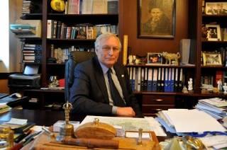 Зараженных в Украине уже тысячи. Комиссаренко раскрыл всю правду о коронавирусе