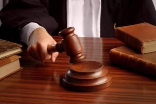 В Сумах мужчину оштрафовали на 17 тыс. грн за поход в магазин без маски