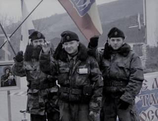 Осколки былой дружбы: славянский шлейф войны на Донбассе