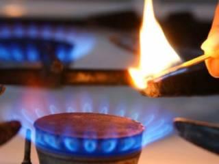 Во Львове люди отравились угарным газом: есть погибшие