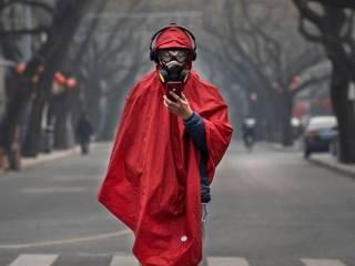 Эпидемия COVID-19 в мире и Украине: данные на утро 5 апреля 2020
