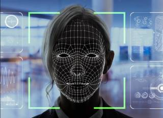 Вирус тотальной слежки добрался до Украины: в Киеве 400 камер будут сканировать температуру и лица людей