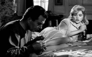 Звезда фильма «Лолита» умерла от пневмонии