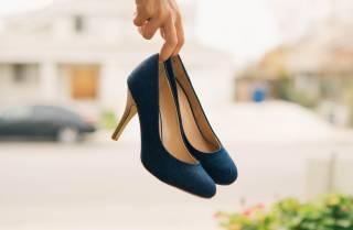 Как выбрать стильную обувь, которая вряд ли когда-нибудь выйдет из моды