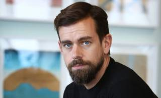 Основатель Twitter отдал на борьбу с коронавирусом 28% своего состояния