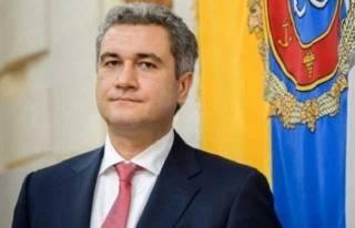 Нардеп Анатолий Урбанский накопил в криптовалюте более 750 миллионов и фигурирует в уголовных делах