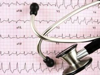Ученые рассказали, как коронавирус влияет на работу сердца