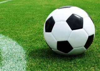 В правила футбола внесли важные изменения: игру рукой и офсайд теперь будут определять иначе