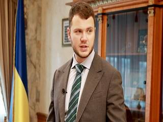 Министра инфраструктуры предлагают уволить из-за дискриминации УПЦ