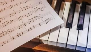 Под какую музыку лучше готовиться к экзаменам? Ученые дали совет студентам
