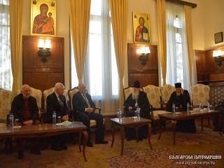 В Болгарии не будут закрывать храмы на Пасху из-за коронавируса