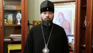 Митрополит Митрофан обратился к Президенту из-за убийства мирной жительницы в Горловке