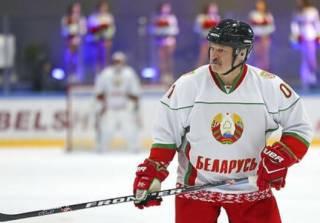 Почему Лукашенко игнорирует коронавирус