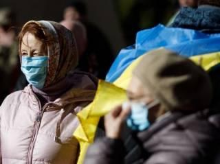 В Минздраве шокировали прогнозом по числу заболевших коронавирусом украинцев