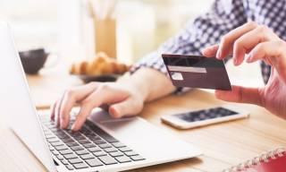 Как выплачивать кредиты в период пандемии COVID-19