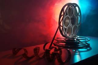 Топ-5 советских фильмов 1980-х, которые должен посмотреть каждый: выбор «Фразы»