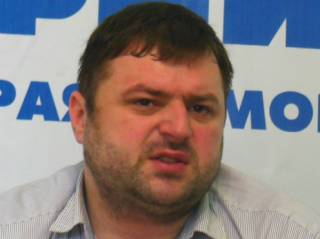 Днепровский соратник «сиониста» Филатова откровенно издевается над православными