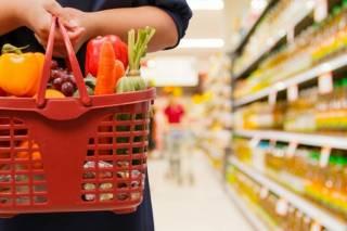 Грядет подорожание: как к лету изменятся цены на продукты