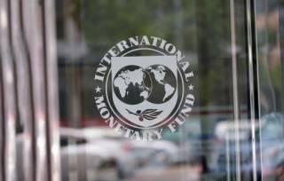 МВФ дал отсрочку по долгам для Гаити и Таджикистана, но не для Украины