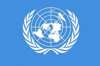 В ООН рассказали, грозит ли миру голод из-за коронавируса