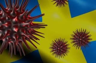 Коронавирус никогда не исчезнет, — главный эпидемиолог Швеции